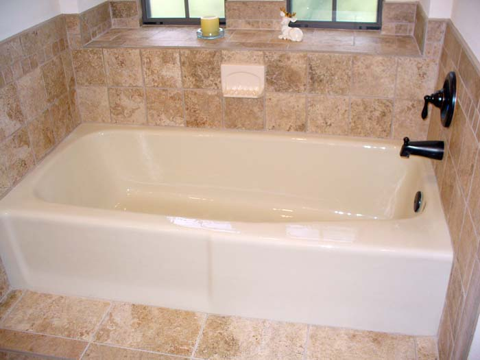 Bathroom Remodeling Renovations In Mansfield TX White Construction - Bathroom remodeling burleson tx